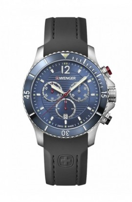 Watch Wenger SeaForce 01.0643.110