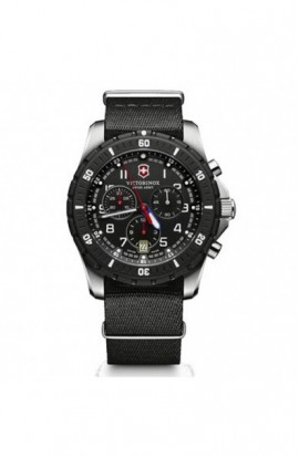 Victorinox Maverick Sport Chronograph Watch V241678.1