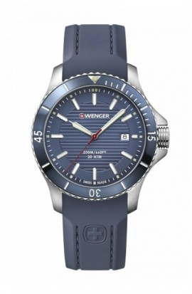 Watch Wenger SeaForce 01.0641.124