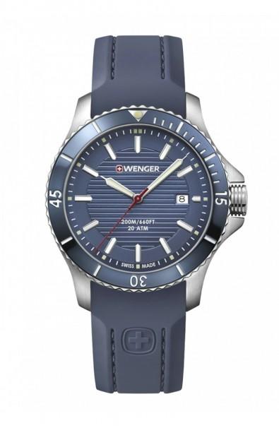Watch Wenger SeaForce 01.0641.124