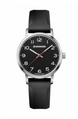 Rellotge Wenger Avenue 01.1621.101
