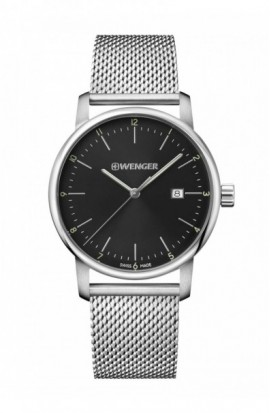 Watch Wenger Urban Classic 01.1741.114