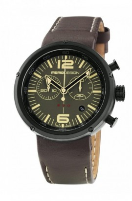 Watch MomoDesign Evo MD1012BR-32