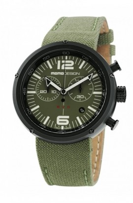 Watch MomoDesign Evo MD1012BR-43
