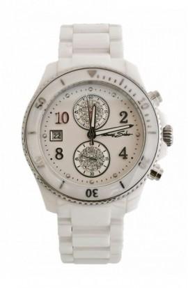 Reloj Thomas Sabo Glam & Soul WA0057-206-202