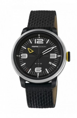 Reloj MomoDesign Evo MD1014BS-12