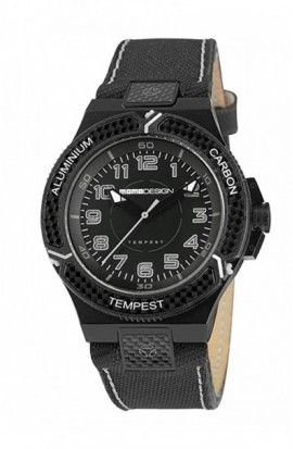 Watch MomoDesign Tempest Young MD2114BK-13