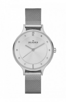 Rellotge Skagen Anitta SKW2149