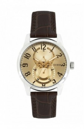 Watch Guess Inner Circle W95127G2