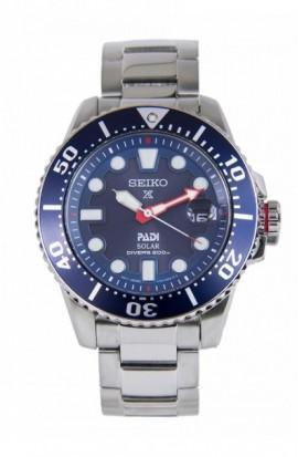 Watch Seiko Prospex SNE435P1