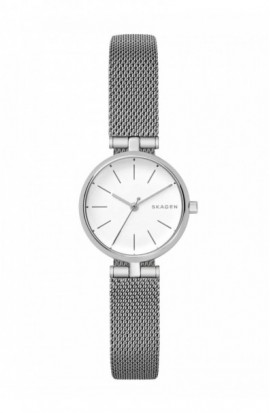 Watch Skagen Signatur SKW2642