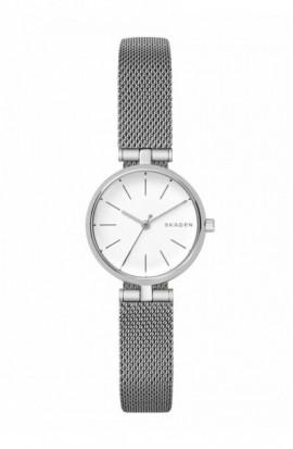 Rellotge Skagen Signatur SKW2642