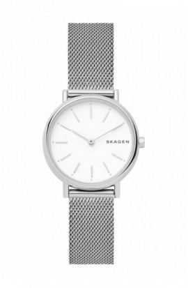 Watch Skagen Signatur Small SKW2692