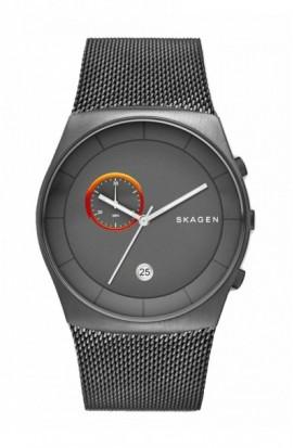 Rellotge Skagen Havene SKW6186