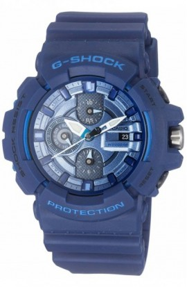 Watch Casio G-Shock GAC-100AC-2AER
