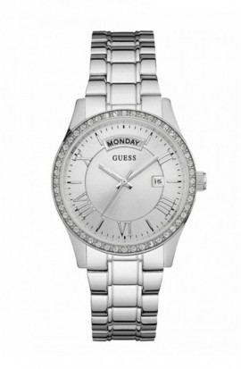 Watch Guess Cosmopolitan W0764L1