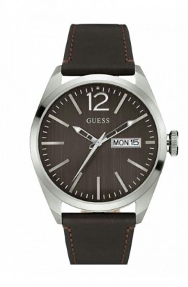Watch Guess W0658G3