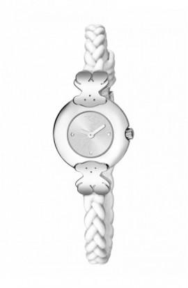 Rellotge Tous Très Chic 400350600