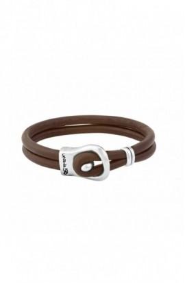 Bracelet Uno de 50 Venada PUL1719MARMTL0L