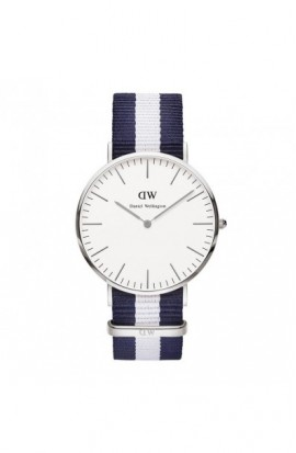 Watch Daniel Wellington Classic Glasgow