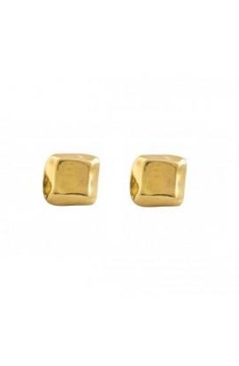 Earrings Uno de 50 PEN0362ORO0000U