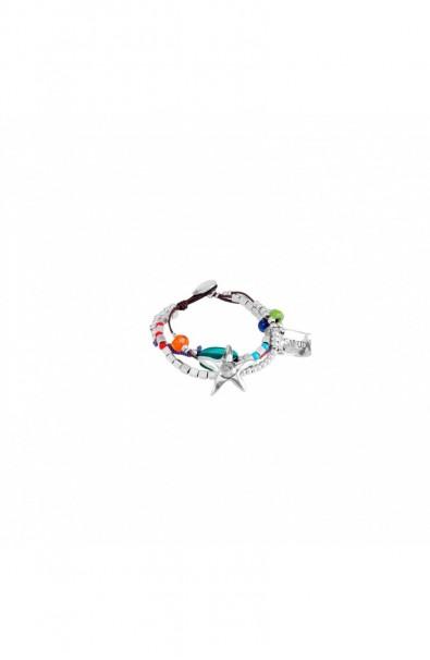 Bracelet Uno de 50 I feel good PUL0892MTLMCL0M