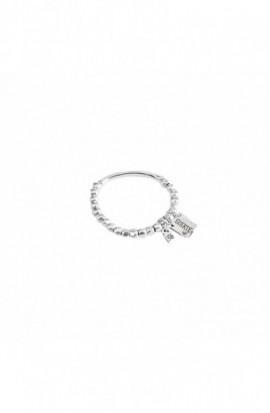 Bracelet Uno de 50 Luck PUL1210MTL0000M