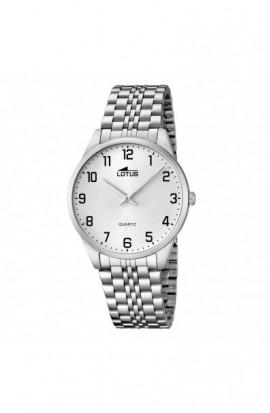Rellotge Lotus Urban Classic 15883/1