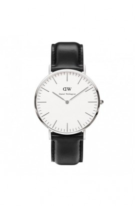 Watch Daniel Wellington Classic Sheffiel