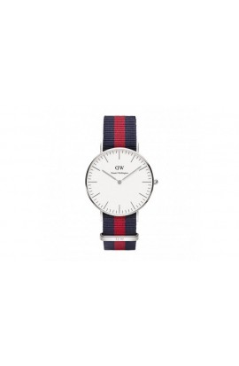 Daniel Wellington Classic Oxford Lady 06