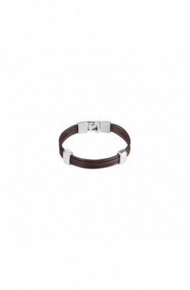 Bracelet Uno de 50 More Staples PUL0020MARGX