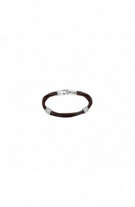 Bracelet Uno de 50 Nemo PUL0551MRH