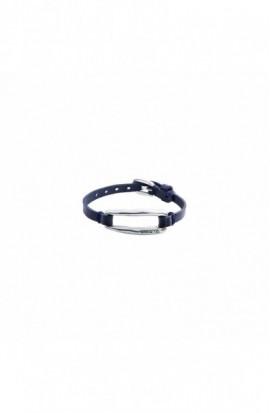 Bracelet Uno de 50 Belay PUL1841MTLAZU0M