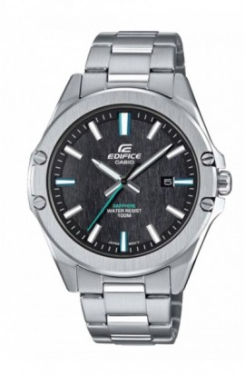 Watch Casio Edifice EFR-S107D-1AVUEF