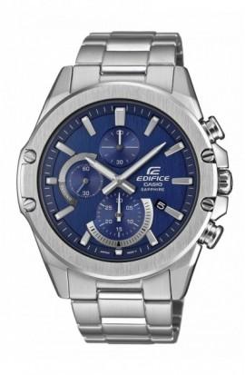 Watch Casio Edifice EFR-S567D-2AVUEF