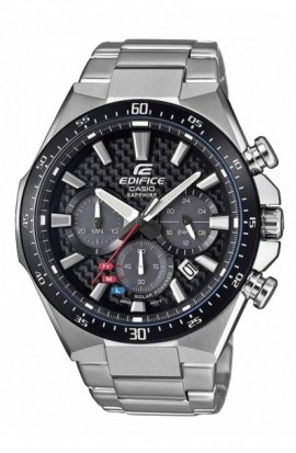 Watch Casio Edifice EFS-S540DB-1AUEF