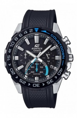 Reloj Casio Edifice Premium Collection EFS-S550PB-1AVUEF