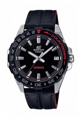 Reloj Casio Classic Collection EFV-120BL-1AVUEF