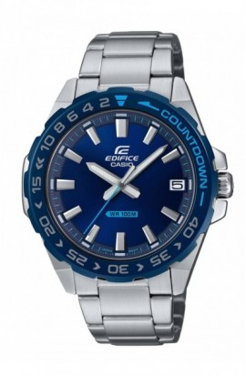Watch Casio Edifice Classic Collection EFV-120DB-2AVUEF