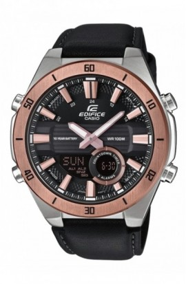 Reloj Casio Edifice ERA-110GL-1AVEF