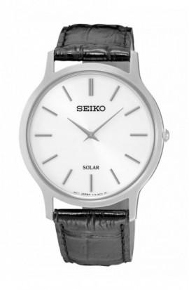 Watch Seiko Powered SUP873P1