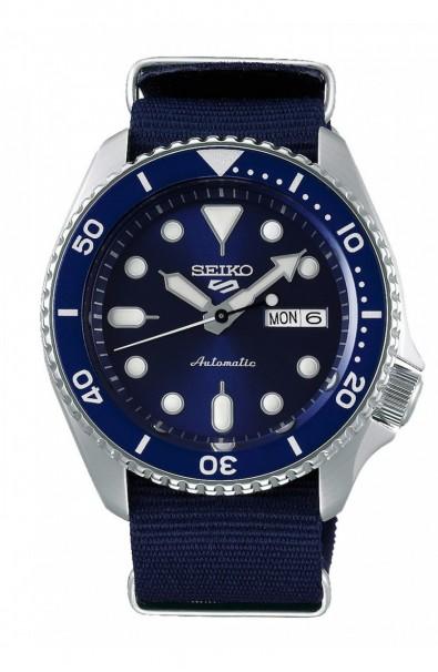 Rellotge Seiko Five Sports SRPD51K2