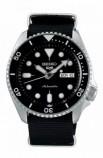 Rellotge Seiko 5 Sports SRPD55K3
