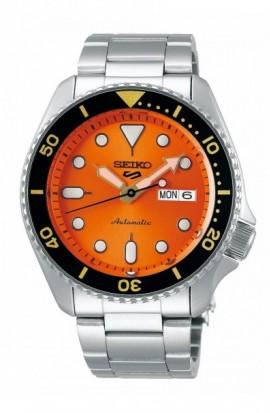Rellotge Seiko 5 Sport SRPD59K1Rellotge Seiko 5 Sport SRPD59K1SRPD59K1Rellotge Seiko 5 Sport SRPD59K1