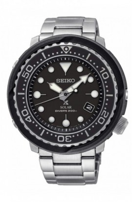 Watch Seiko Prospex Divers Scuba SNE497P1EST