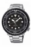 Rellotge Seiko Prospex Divers Scuba SNE497P1EST