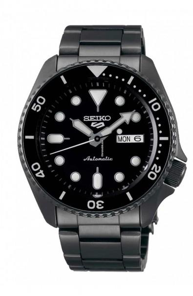 Rellotge Seiko Five Sports SRPD65K1