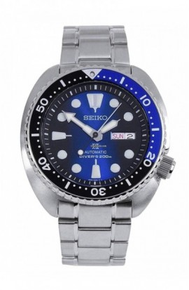 Watch Seiko Prospex Divers SRPC25K1