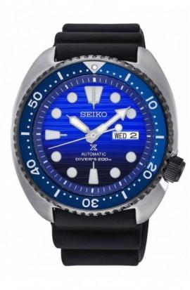 Rellotge Seiko Prospex Diver SRPC91K1