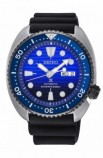 Watch Seiko Prospex Diver SRPC91K1